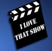 I Love That Show Productions