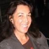 Filmmaker Donna Wheeler