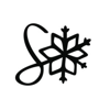 SnowTown.pl