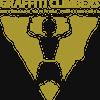 Graffiti Climbers