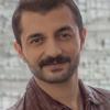 Ozgur Pamukcu