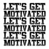 Lets-Get-Motivated