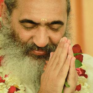 Profile picture for Sri Prem Baba