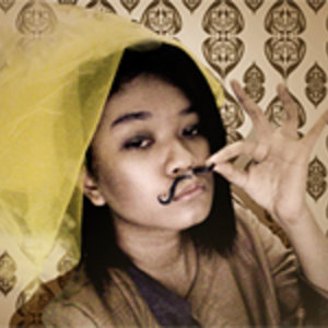 Profile picture for Padma OtakBolong
