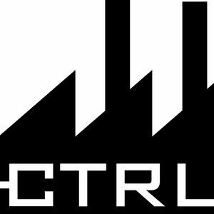 Profile picture for CTRLwake