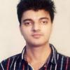 Abhimanyu Tanwar