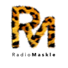 Radio Maskle