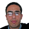 Ben Abderrahmen Mohamed Arafet