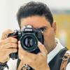 Danilo Máximo fotografia