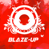 Royalty free Music|BlazeupMusic