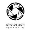 Photosteph