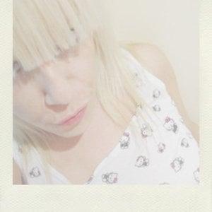 Profile picture for marlourenco