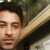 Mohsan Aftabprince