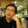 Kyungchan Lee