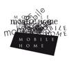 La Compagnie Mobile Home