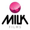 Milk Films