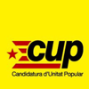 CUP Alt Penedès