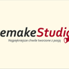 Remake Studio
