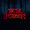 Yada Poison