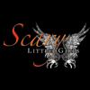 Scary Little Girls