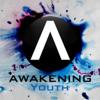 Awakening Youth