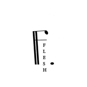 Profile picture for FLESH Studios