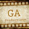 GA Productions