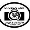 La Camara Loka