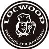 LOCWOOD