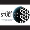 Strata Studios
