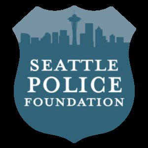 Profile picture for Police Foundation