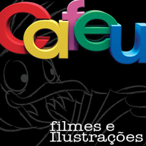Profile picture for Cafeu Filmes
