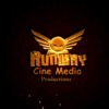 cinezoom media