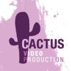 CactusVP