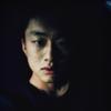 yonghan_y