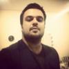 Syed Pervez