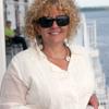Karen Pulfer Focht