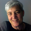 Beth Redmond Walsh
