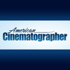 American Cinematographer