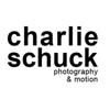 Charlie Schuck