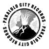 Pakalolo Soundlab