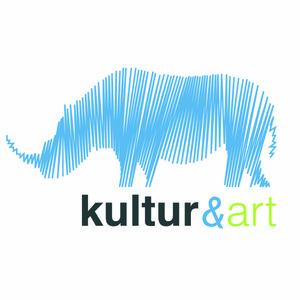 Profile picture for Kultur&Art