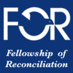 Profile picture for Fellowship of Reconciliation