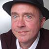 David Jon Phillips
