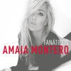 Fanáticos Amaia Montero