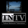 Tahoe Network Television