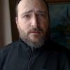 Jonathan R. Holeton (Johny5)