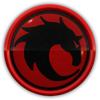 HorsePower Studios