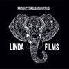 Linda Films
