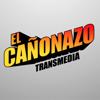 El Cañonazo Transmedia